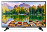 Телевизор LG 32LH510U 32