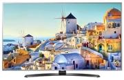 Телевизор LG 49UH676V 49